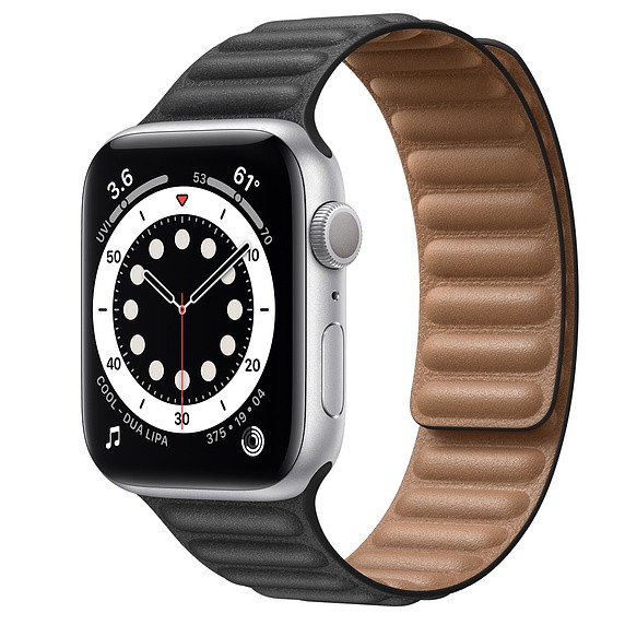 upgrading-from-an-apple-watch-series-4-to-series-6