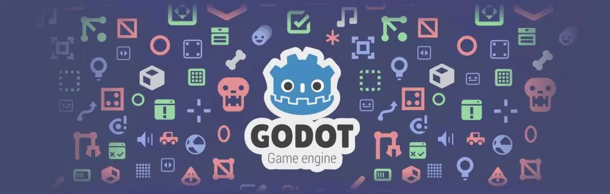 Why we choose Godot Engine - Rock Milk Articles - Medium