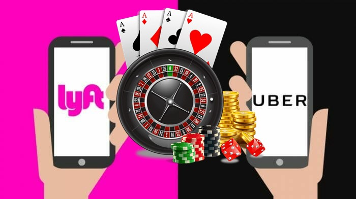 LYFT & UBER IPOs Gambling or Investing?