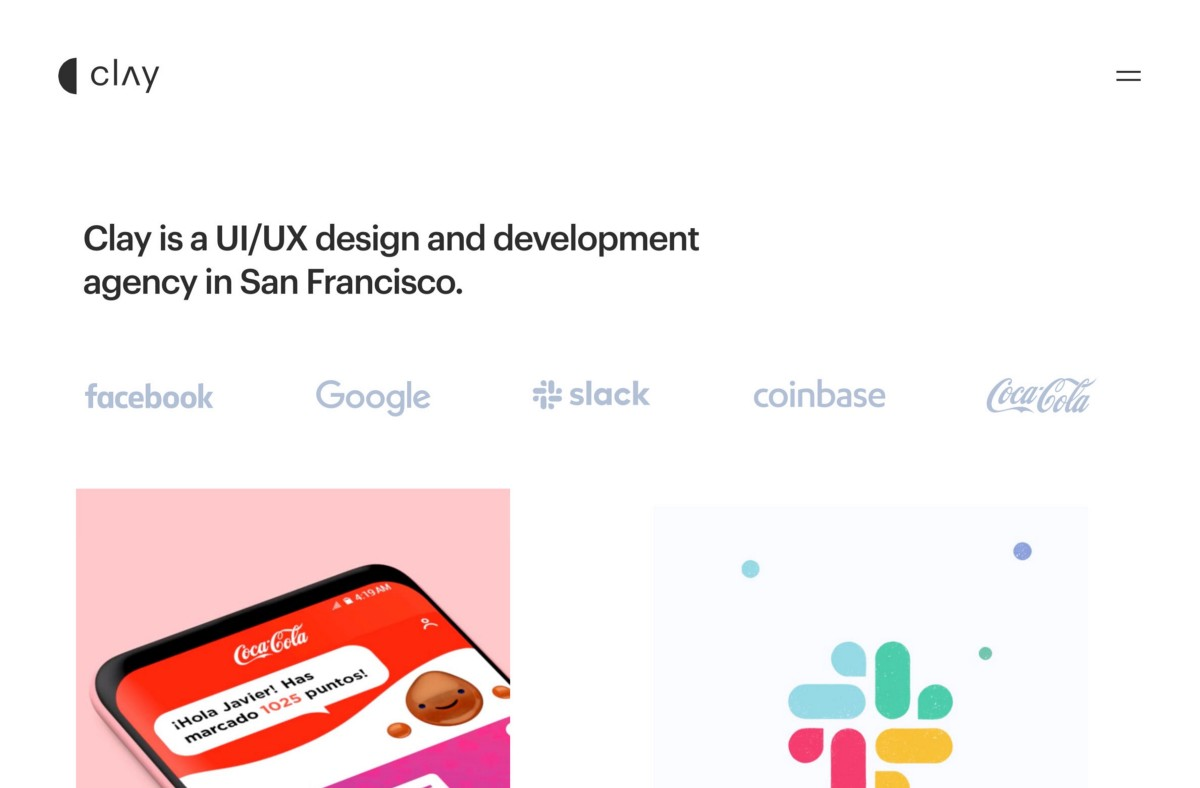 Top 5 Ui Ux Design Agencies In The World August 2020 Ux Planet
