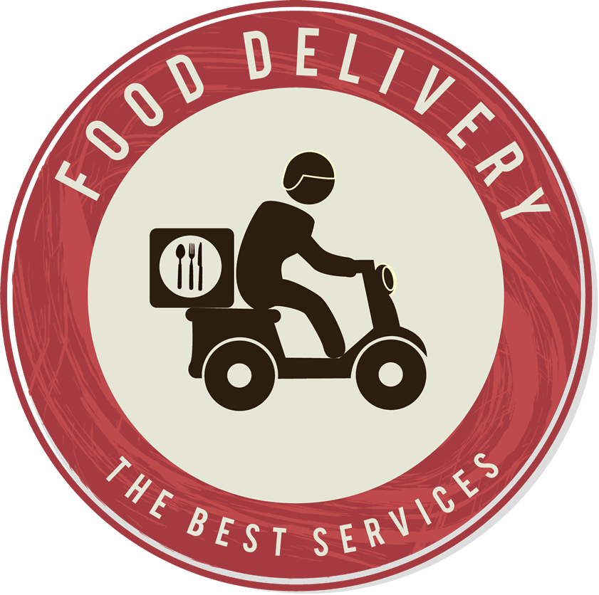 Restaurant Delivery Vs Customer Satisfaction Does It Have