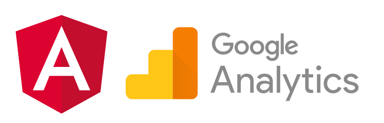 Using Google Analytics with Angular - codeburst