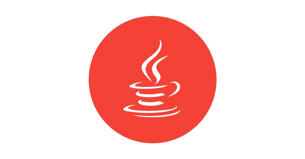 Why is no one 'teaching' Java if it is the most in-demand