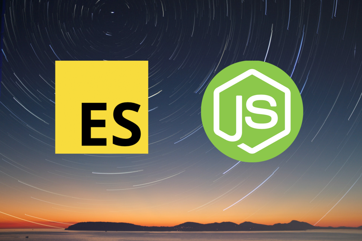 Using ES Modules Instead of CommonJS