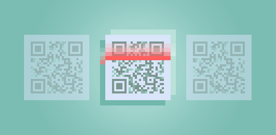 Is the QR Code the comeback kid? - TheTin - Medium