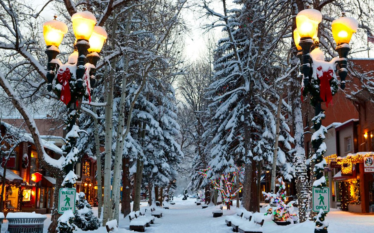 10 Best Holiday Destinations in the United States to Visit with your Family