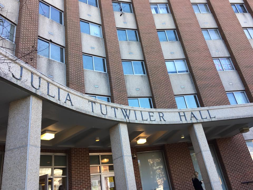 Living in Tutwiler - English 101: Exploring Tuscaloosa - Medium
