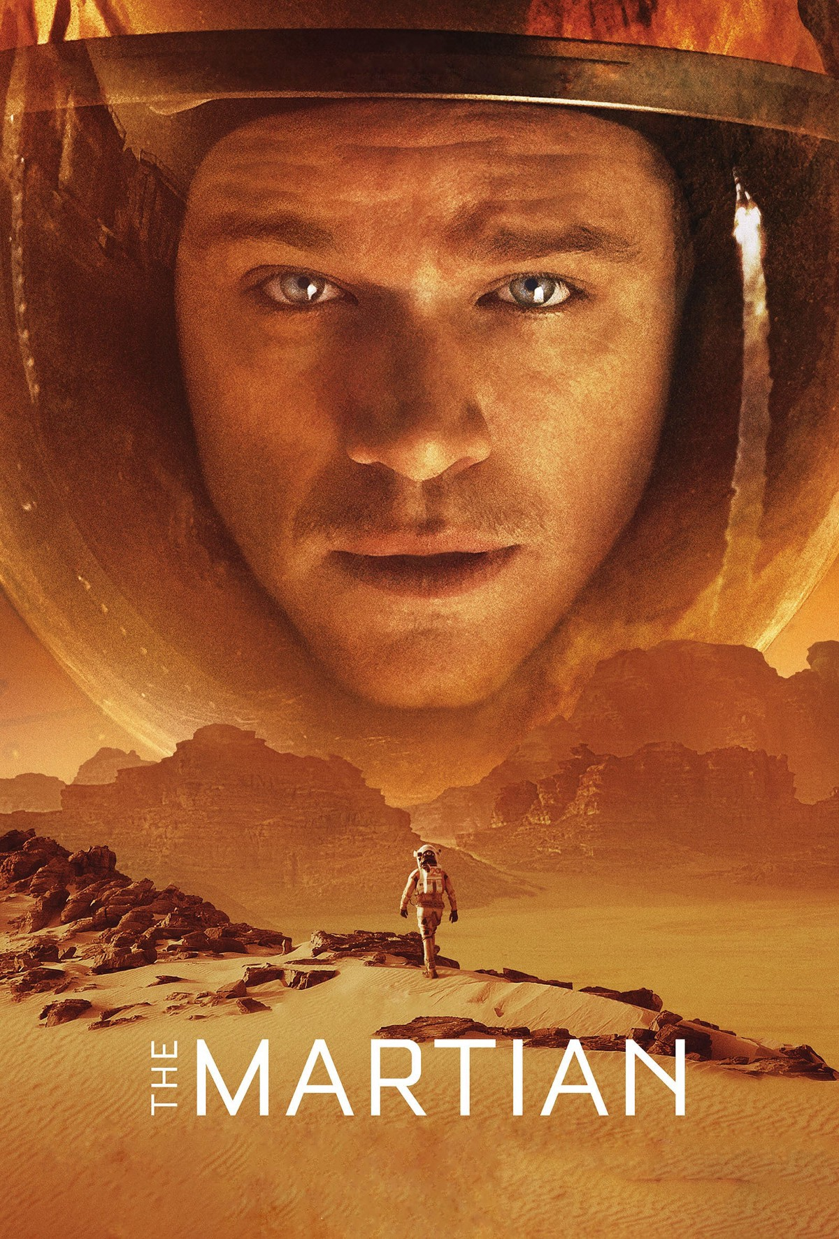 the martian full movie online free stream