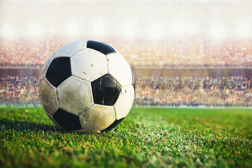 Predicting football results using neural networks - Andre