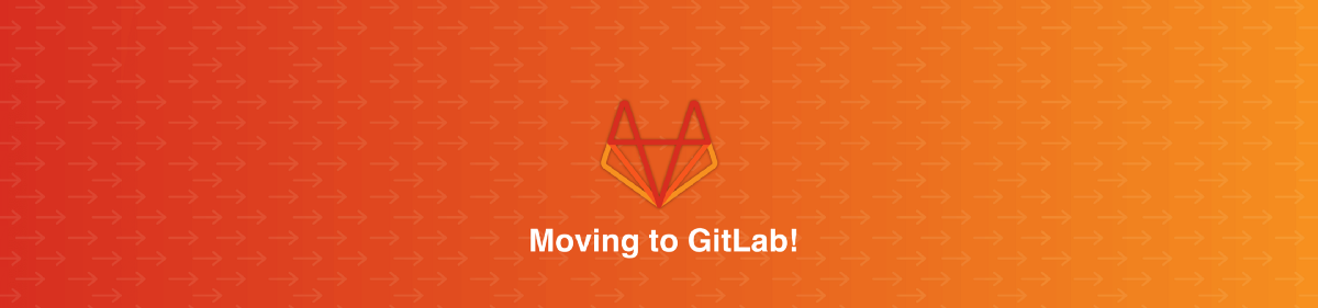 Why I'm Joining GitLab - Noteworthy - The Journal Blog