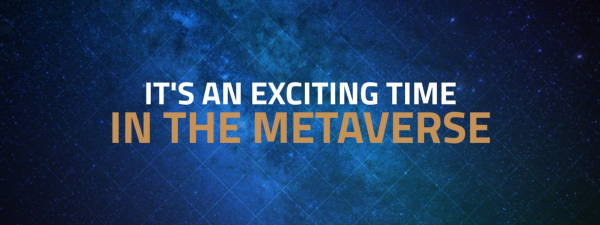 Welcome to the Alien Worlds Metaverse! Tips for New Explorers!