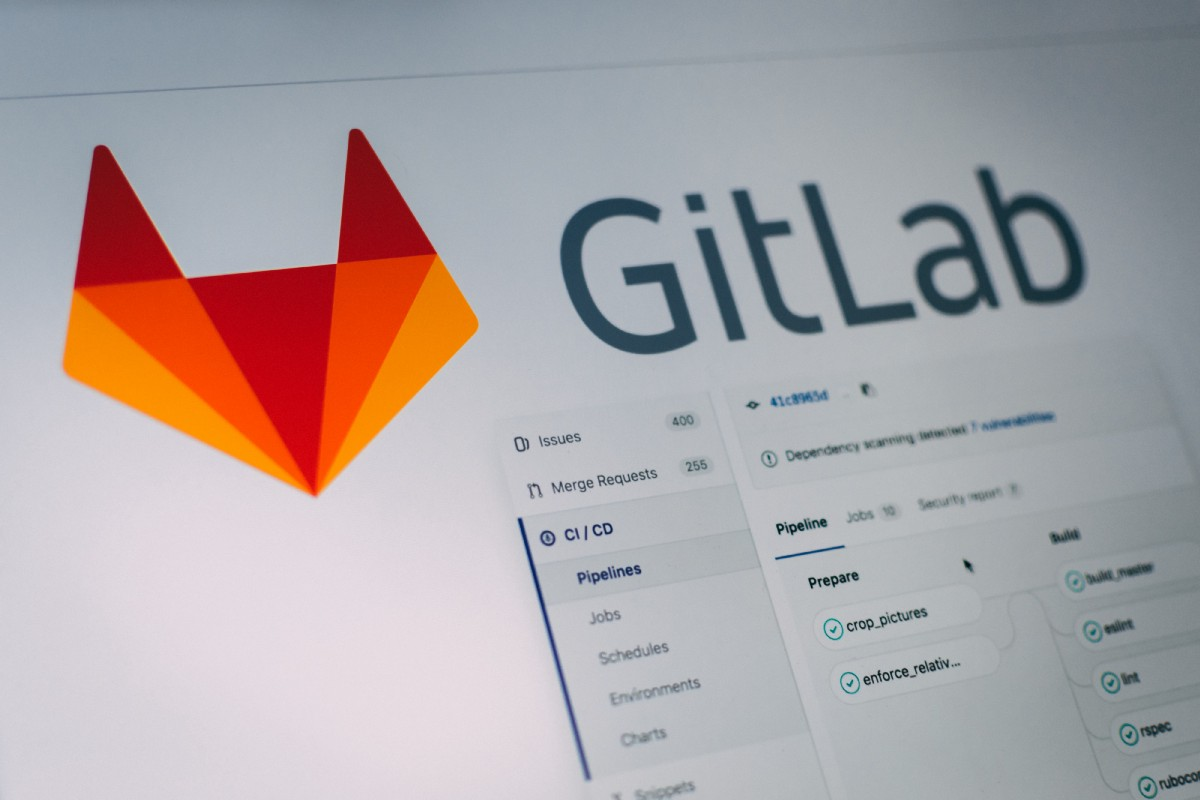 Create an Automated Build Pipeline for Kotlin in Gitlab.