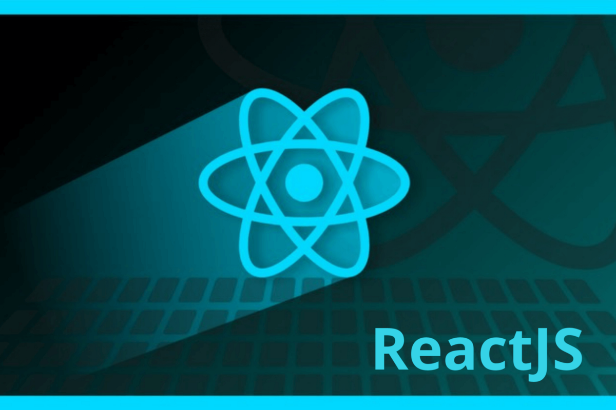 7 Code Smells In Your React Components