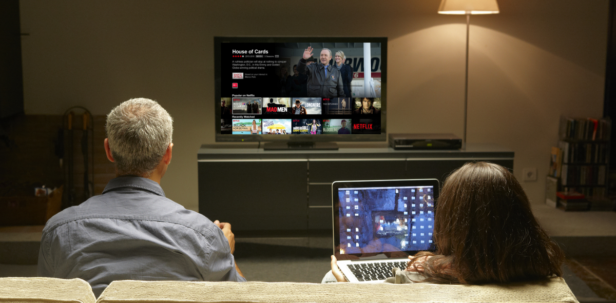 How Netflix works: the (hugely simplified) complex stuff that happens every time you hit Play