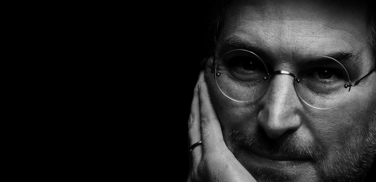 reasons dont matter a lesson from steve jobs   the startup   medium