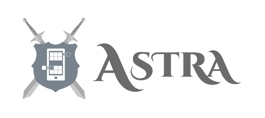 Astra — Automated Security Testing for REST API's