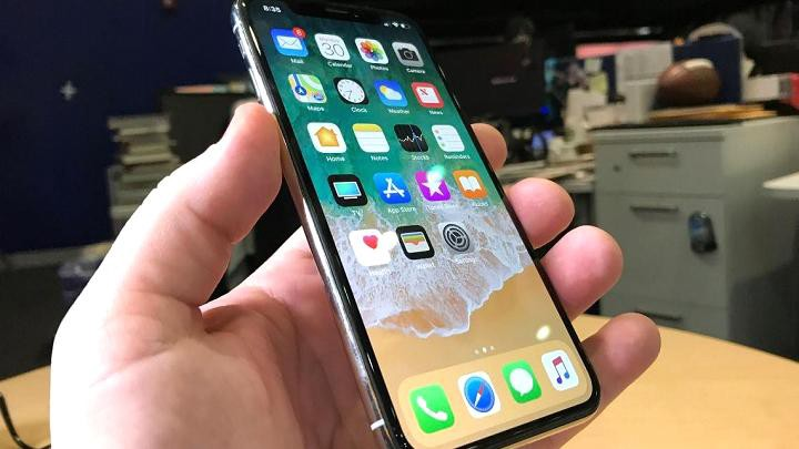 Cheapest Iphone X in the World and How to Buy It - Glocalzone - Medium