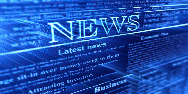 Predicting Stock Market Movements with the News Headlines