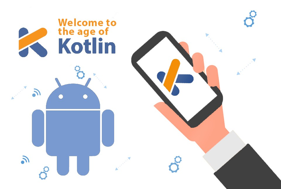 Getting Started With Kotlin Language : A Beginners Guide