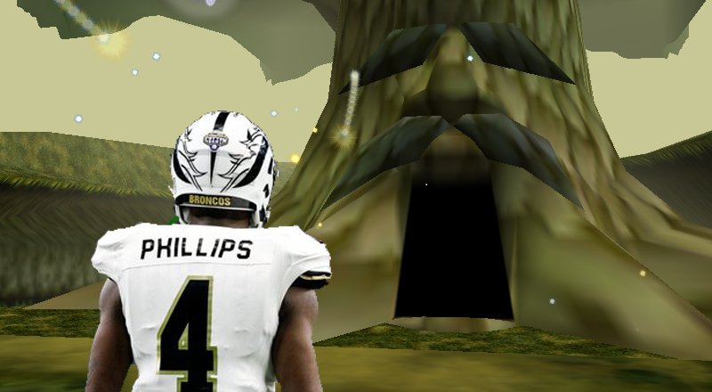 official photos cb06a 571c9 2018 NFL Draft — Western Michigan's Darius Phillips is a ...