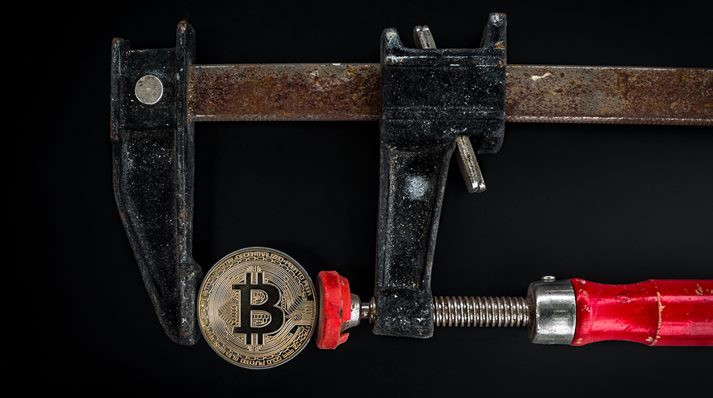 Image result for iranian-minister-of-industry-crypto-mining-is-legal-but-trading-is-illegal