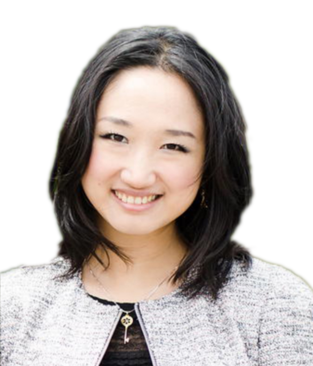A Conversation with Amino Partner Dr. Sue Xu: CES 2020 & Insights on Current Tech Trends