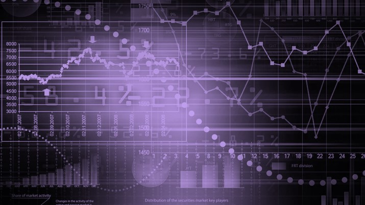 Quality Control Charts: x-bar chart, s-chart and Process Capability Analysis