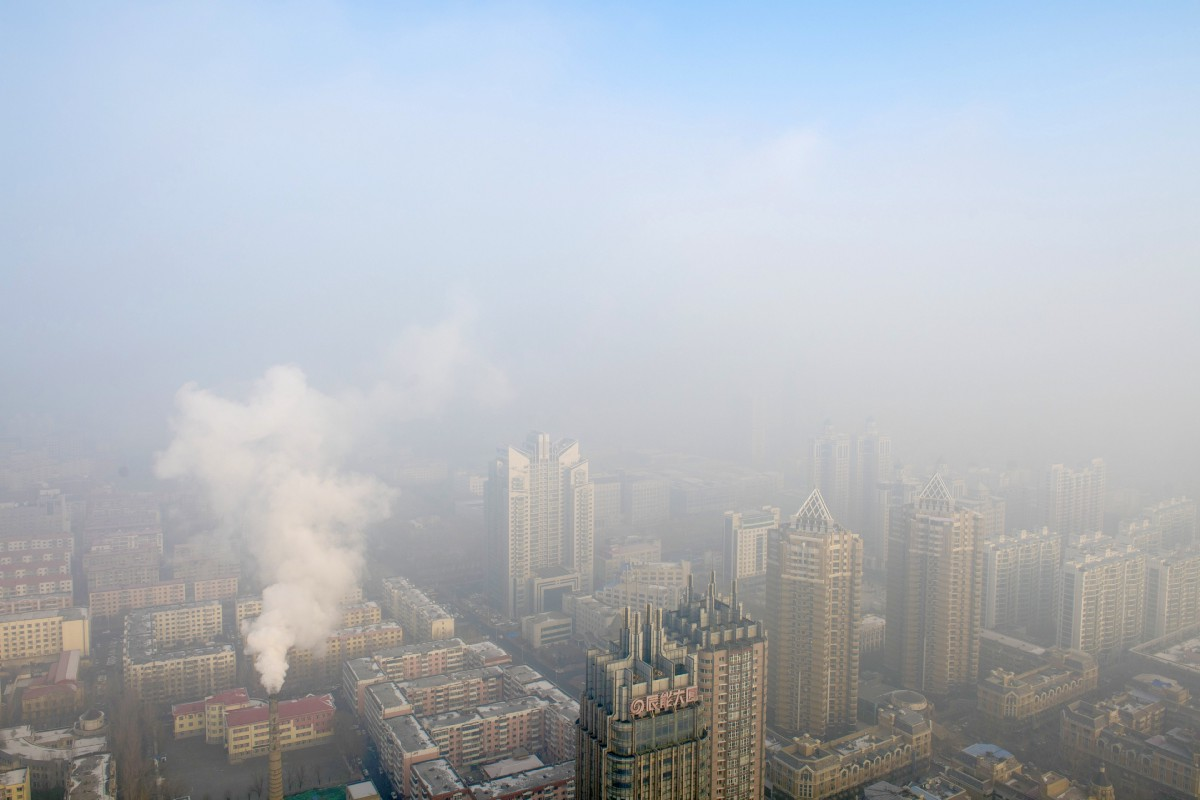 https://medium.com/sidewalk-talk/what-happened-when-china-provided-its-cities-with-real-time-pollution-data-561f9b94fabc