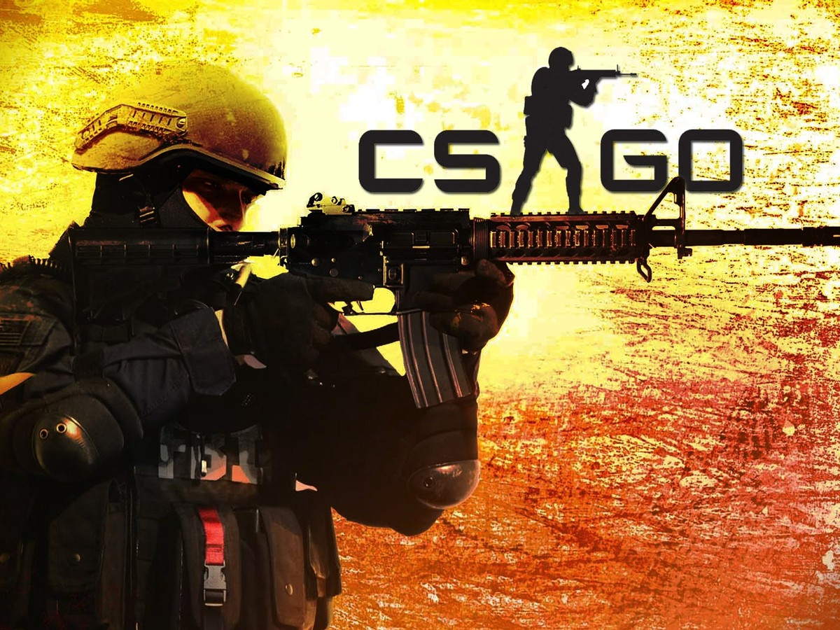 Counter Strike Global Offensive System Requirements Online