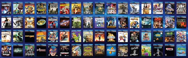 PS4 ISO Games Download Full Free, PS4 Pkg Games - Karan