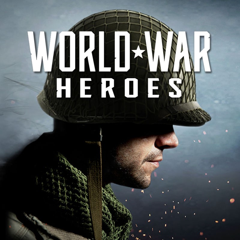 LATEST] World War Heroes Fps War Game Hack Cheat Unlimited