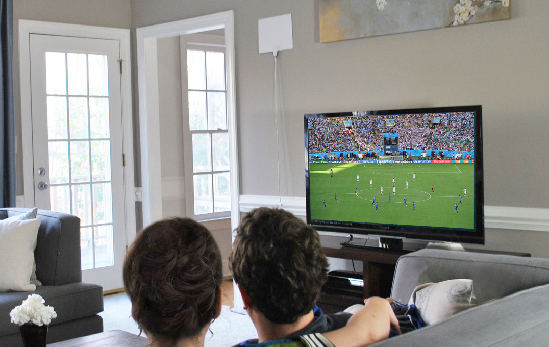 How to Live Stream The 2018 World Cup Online Without Cable
