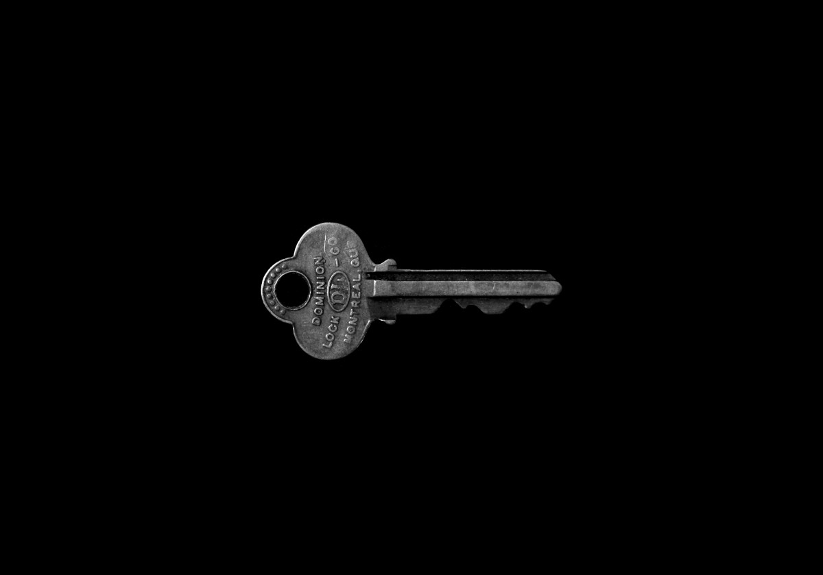 If you're a DevOps engineer or a web developer, there's a good chance that you're already familiar and using the SSH key authentication on a dai