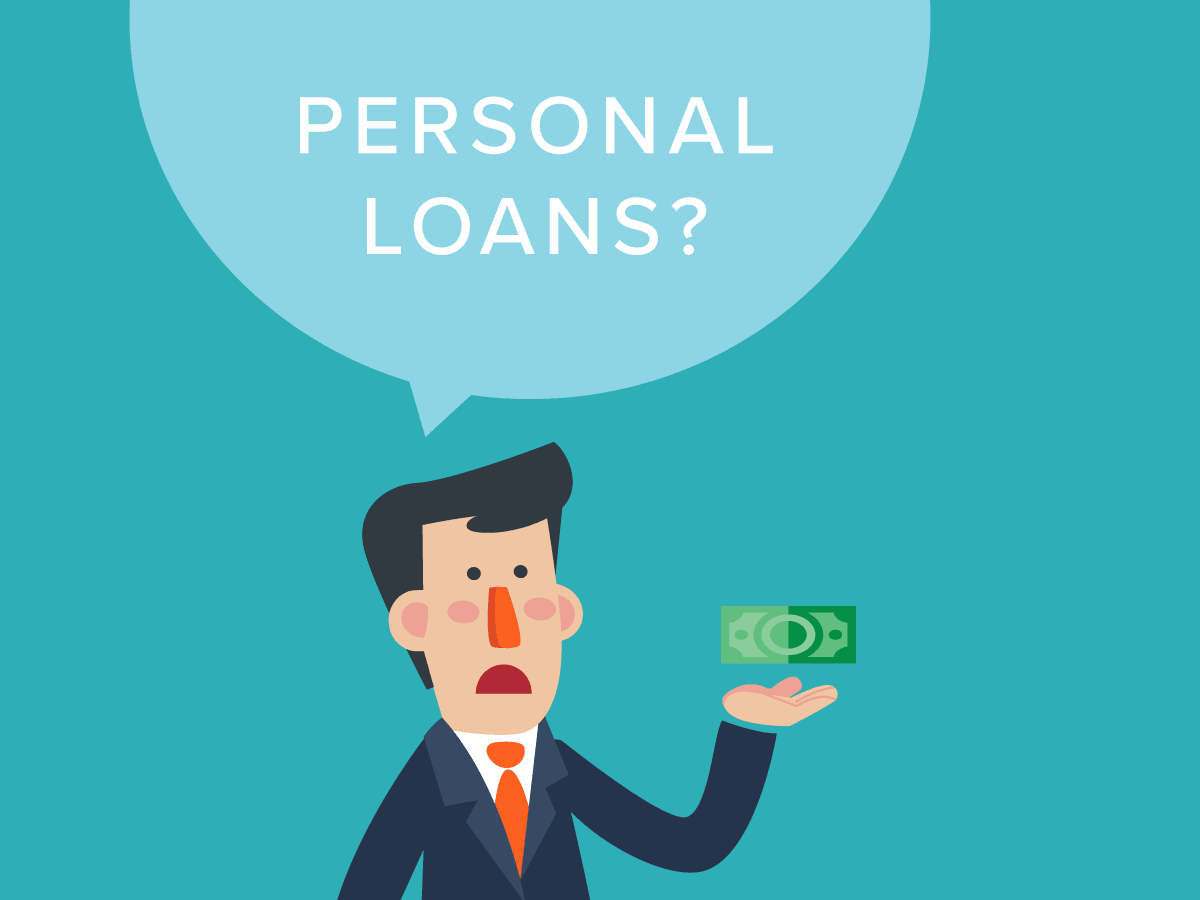 Guide to choose the right Personal Loan for you | by compare 4 benefit |  Medium