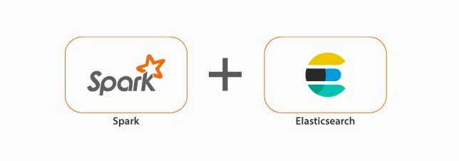 Indexing into Elasticsearch using Spark — code snippets