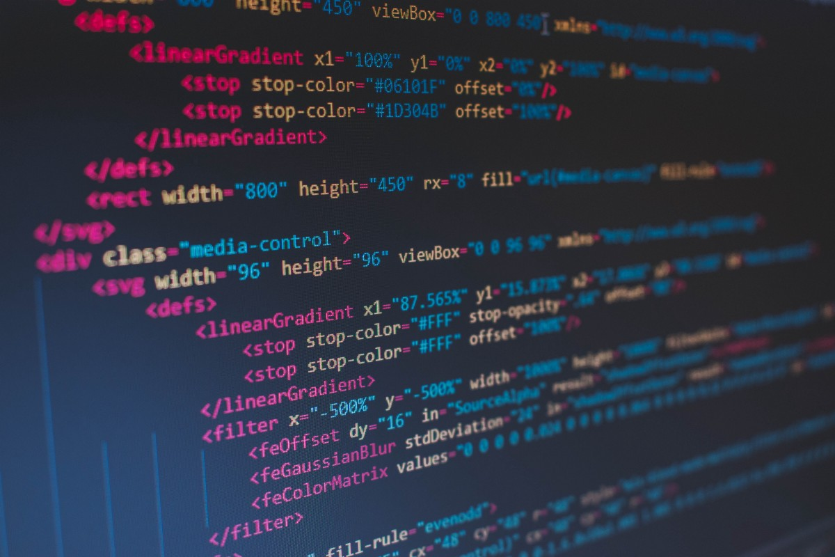 The Ultimate HTML Guide for Beginners in 2020.