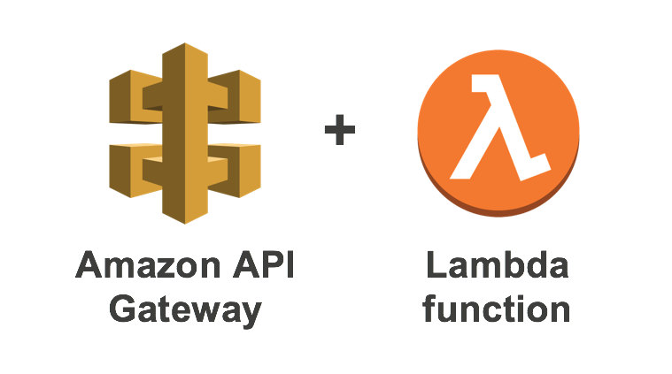 Hosting Your Ml Model On Aws Lambdas Api Gateway Part 1
