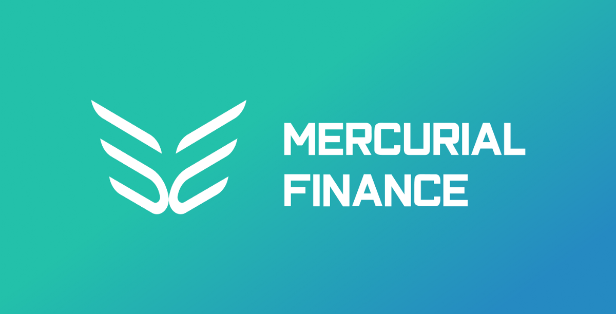 Mercurial Finance—Dynamic Vaults For Stables