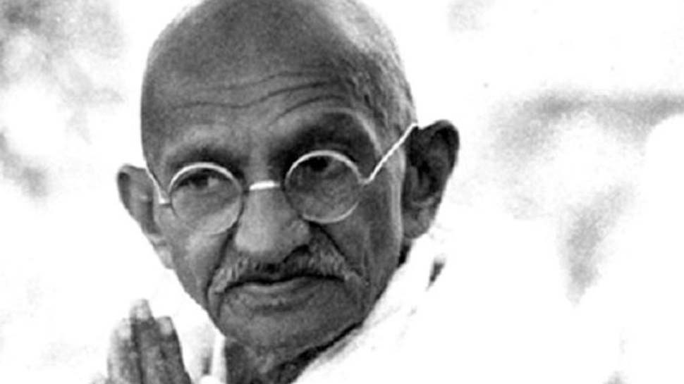 Gandhi and the Punjab in 1919: Jallianwala Bagh Massacre & Beyond