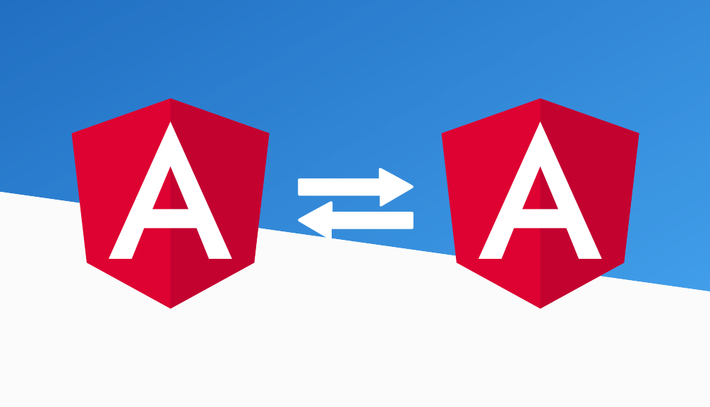 3 ways to communicate between Angular components - Miro Koczka - Medium