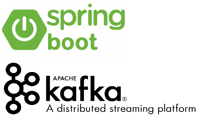 A beginners guide to Spring Boot + Apache Kafka