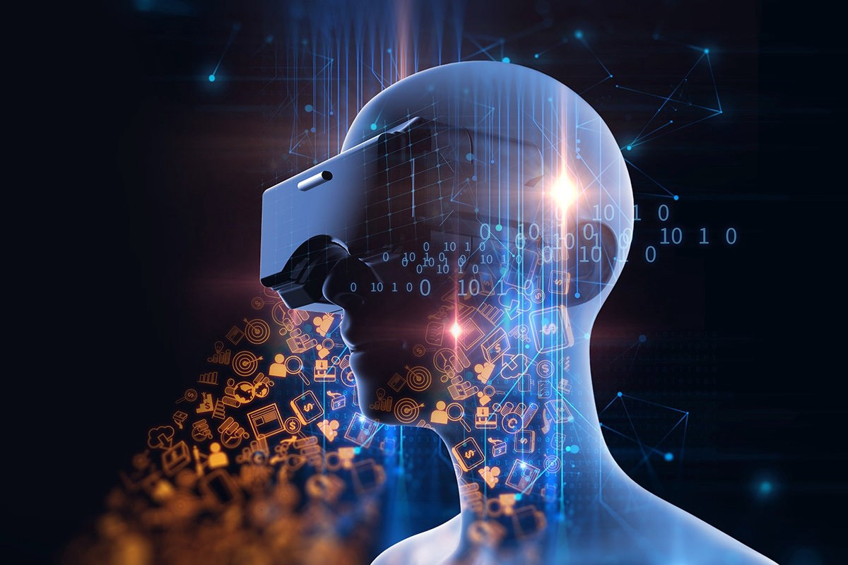 Virtual Reality: The Effects on the Future of Business and