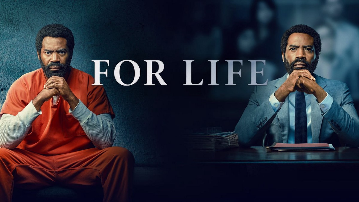 WATCHᴴᴰ S3^E6~ || < For Life : Season 3 Episode 6 > Full Online | Medium