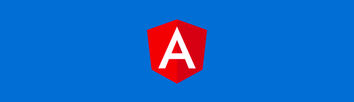 How To Build Dynamic Components in Angular 6 - Bits and Pieces