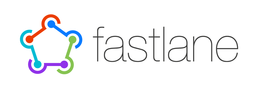 iOS Multiple Configurations with Fastlane - 廖慶麟 Billy