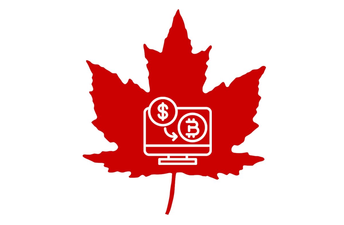 Best Cryptocurrency Exchanges In Canada