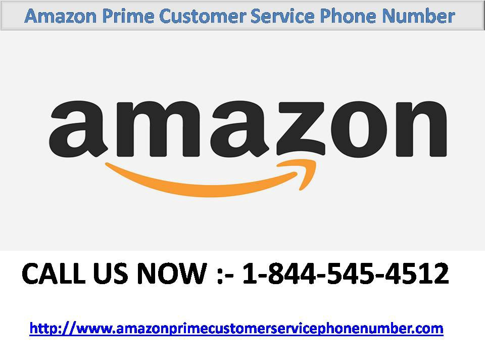 Amazon Prime Customer Service Phone Number Expert Interview