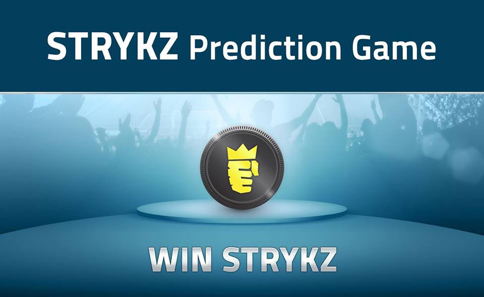 The STRYKZ Telegram World Cup Prediction Game - STRYKZ - Medium