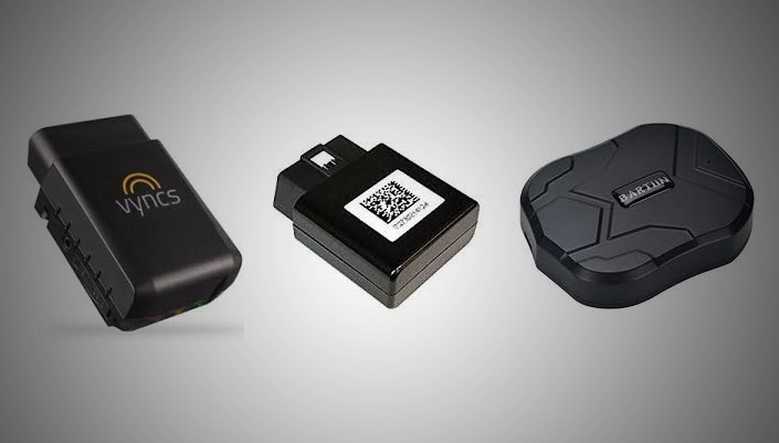 5 Best Car GPS Tracker No Monthly Fee in 2019 - sparrow surf - Medium