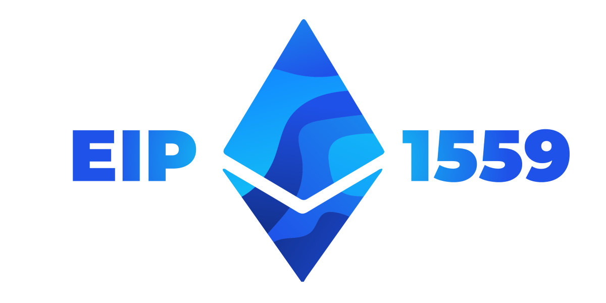 Staying on the (b)right side of history: EIP-1559 | by F2Pool 🐟 | f2pool |  Medium